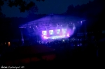 Fotografie z festivalu Svojšice - fotografie 2