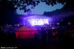 Fotografie z festivalu Svojšice - fotografie 3