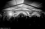 Fotografie z festivalu Svojšice - fotografie 4