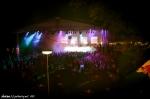 Fotografie z festivalu Svojšice - fotografie 8