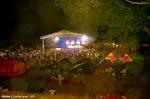 Fotografie z festivalu Svojšice - fotografie 9