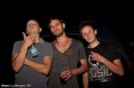 Fotografie z festivalu Svojšice - fotografie 11