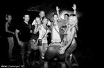 Fotografie z festivalu Svojšice - fotografie 18