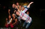 Fotografie z festivalu Svojšice - fotografie 19