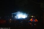 Fotografie z festivalu Svojšice - fotografie 20