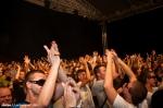 Fotografie z festivalu Svojšice - fotografie 24