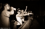 Fotografie z festivalu Svojšice - fotografie 29