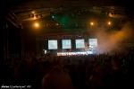 Fotografie z festivalu Svojšice - fotografie 32