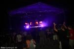 Fotografie z festivalu Svojšice - fotografie 33
