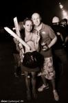 Fotografie z festivalu Svojšice - fotografie 36