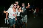 Fotografie z festivalu Svojšice - fotografie 37