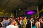Fotografie z festivalu Svojšice - fotografie 41