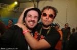 Fotografie z festivalu Svojšice - fotografie 43
