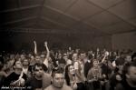 Fotografie z festivalu Svojšice - fotografie 49