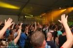 Fotografie z festivalu Svojšice - fotografie 53