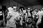 Fotografie z festivalu Svojšice - fotografie 57