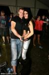 Fotografie z festivalu Svojšice - fotografie 58