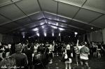 Fotografie z festivalu Svojšice - fotografie 61