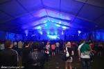 Fotografie z festivalu Svojšice - fotografie 62