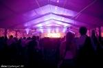 Fotografie z festivalu Svojšice - fotografie 63