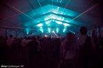 Fotografie z festivalu Svojšice - fotografie 64