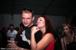 Fotografie z festivalu Svojšice - fotografie 66