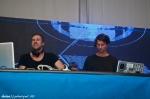 Fotografie z festivalu Svojšice - fotografie 71