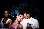 Fotografie z festivalu Svojšice - fotografie 73