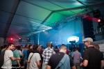 Fotografie z festivalu Svojšice - fotografie 74