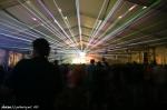 Fotografie z festivalu Svojšice - fotografie 78
