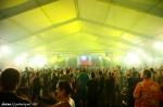 Fotografie z festivalu Svojšice - fotografie 79