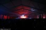 Fotografie z festivalu Svojšice - fotografie 80