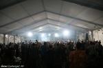 Fotografie z festivalu Svojšice - fotografie 81