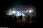 Fotografie z festivalu Svojšice - fotografie 90