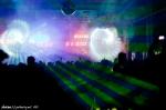 Fotografie z festivalu Svojšice - fotografie 91