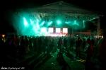 Fotografie z festivalu Svojšice - fotografie 92