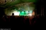 Fotografie z festivalu Svojšice - fotografie 94