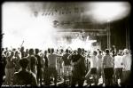 Fotografie z festivalu Svojšice - fotografie 102