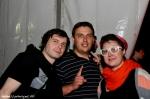 Fotografie z festivalu Svojšice - fotografie 114