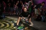 Fotografie z festivalu Svojšice - fotografie 122