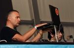 Fotografie z festivalu Svojšice - fotografie 126