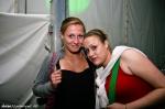 Fotografie z festivalu Svojšice - fotografie 131