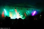 Fotografie z festivalu Svojšice - fotografie 132