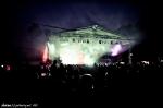 Fotografie z festivalu Svojšice - fotografie 133