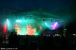 Fotografie z festivalu Svojšice - fotografie 134