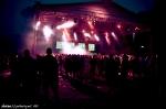 Fotografie z festivalu Svojšice - fotografie 138