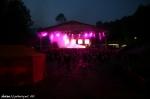 Fotografie z festivalu Svojšice - fotografie 139