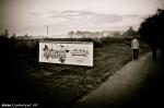 Fotografie z festivalu Svojšice - fotografie 140