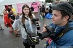 Fotky z nultého dne Rock for People  - fotografie 14