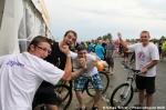 Fotky z nultého dne Rock for People  - fotografie 21